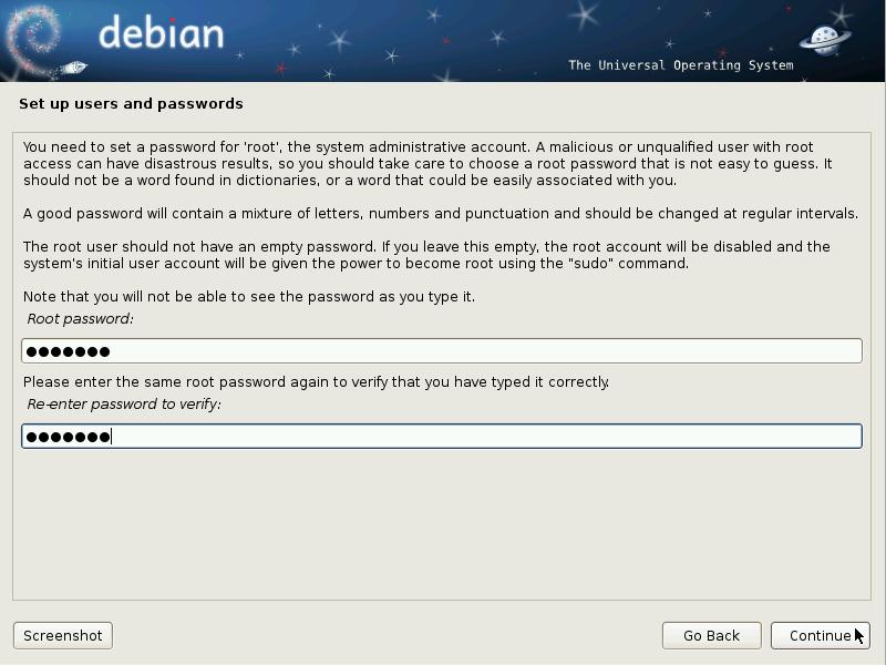how to avoid administrator password