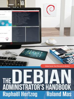 Tutorial on Debian