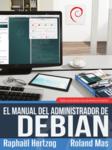 El manual del Adminisdrador de Debian